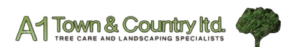 A1 Town & Country- Tree Surgeons