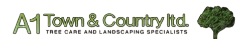A1 Town & Country - Tree Surgeons